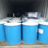Sigillante del silicone del poliuretano delle due componenti per l'uso generale