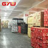 Untere Preis-Sonderrabatt-Böe-Gefriermaschine/Kaltlagerung/Kühlraum für Eiscreme