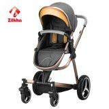 Baby-Auto für H809 mit regelmäßigem Sitz +Frame