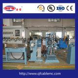No hay tratamiento médico de halógeno de línea de producción de la línea de extrusión (QF-70/QF-90)