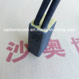 Dirty Produce S6M Graphite Carbon Brush for
