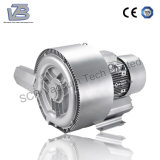 Scb 0.7kw Side Chanel Plating Air Drying Blower