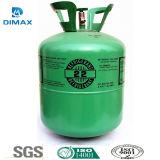Het Gas van het koelmiddel R22, het Gas van de Freon R22 voor Airconditioner