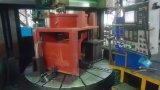 Bâti fait sur commande de précision d'acier inoxydable pour des pièces de machines