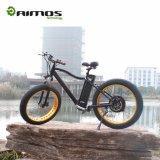 1000W près bicyclette électrique de montagne de moteur de vitesse de grosse