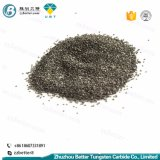 Сферические литые порошка карбида вольфрама в области полезных ископаемых прибора
