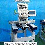 Wonyo única cabeza Tajima piezas de máquinas de bordado Wy1201CS