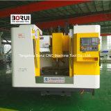 Vmc650 중국 공급자는 Vmc 기계 판매를 사용했다