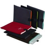 Laptop van het neopreen Geval, Laptop Zak (lp-030)