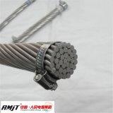 Norme de qualité élevée des frais généraux conducteur aluminium AAC cable denude