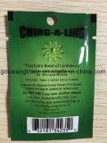Ching-a-leng het Sterke 100% Natuurlijke Verlies van het Gewicht van de Pillen van het Dieet van de Capsule van het Vermageringsdieet van het Supplement van het Libido Efficiënte