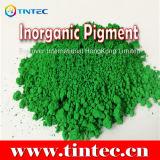 Amarillo orgánico 138 del pigmento para el plástico