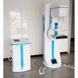 Mobile Strahl-Maschine der Mammographie-X, Mammographie-Röntgenstrahl-Gerät, Mammographie-Gerät
