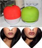 Verhoging van de Lip van de Pomp van de Lip van de Versterker van de Lip van de Vorm van de appel de Volledige Enige/Dubbele Lobed