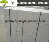 LVL d'emballage, constructeur de contre-plaqué de LVL dans Shandong