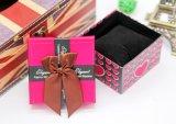Коробка подарка пакета для вахт