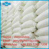 ボディービルのための未加工ステロイドのLEpinephrineの塩酸塩のEpinephrine HCl