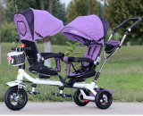 Three-wheeled Child 3c Dirty Approved Kids Three-wheeled for