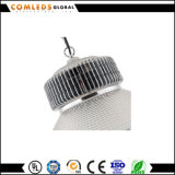 200W PF>0.9 stuft Aluminium Series&#160 ein; LED Highbay