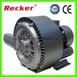 Goedkope prijs radiale compressoren
