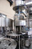 [20000بف] ماء يغسل يملأ ويغطّي 3 في 1 آلة