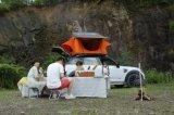 Tente de dessus de toit de tente campante pour camper
