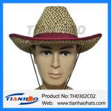 Шлем ковбоя человека сторновки Nutural способа Multicolor