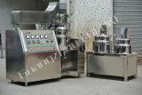 máquinas de emulsão do vácuo 5-5000L de creme