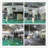 Cacos Masterbatch, zum des PP/PE Produktes zu produzieren