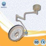 II Shadowless LED Lámpara de 700/700 operativo