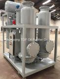 Macchina di candeggio larga del gasolio di vuoto di applicazione dell'olio di Tyr