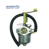 Kwaliteit Carburator voor de Generator van de Motor van de Benzine