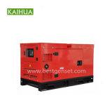 Hete Verkoop! Stille Diesel 400kw Generator Qsz13-G3 voor Verkoop