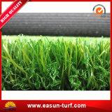 安のサッカーの価格のための非Infillingの人工的な芝生