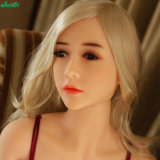 Jarliet порно китайских игрушек игрушка для взрослого населения по признаку пола на рынке инструмента кукла девочек