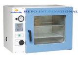 Poupança de Energia populares Estufa de secagem a vácuo (HP-VDO30)