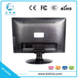 Monitor LCD de CCTV de 19 polegadas com VGA para Vídeo Vigilância