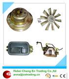 Changan Yutong höherer Bus-Ventilator