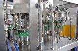 Мелких 5, 000bph газированную воду производственной линии розлива