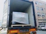 Высокоскоростные машины сделать картонная коробка (GK-1100GS)