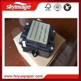 Testa di stampa di Epson 5113 per la stampante di getto di inchiostro di sublimazione