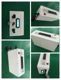 Solar Battery를 위한 재충전용 44.4V 10ah Lithium Ion Battery