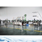 Imbottigliatrice pura dell'acqua minerale dell'acqua con il certificato del Ce
