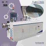 Painel da porta de PVC coxim extrusor com certificação CE