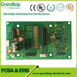 직업적인 산업 PCB 널 PCBA