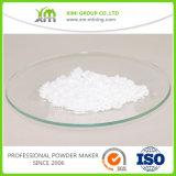 Pureza precipitada do sulfato de bário 99% para Masterbatch branco
