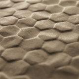 Mattonelle di pavimento europee della decorazione della casa del materiale da costruzione di concetto (OLG602ML)