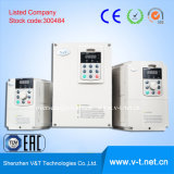 Inversor certificado ISO/Ce V6-H de V&T