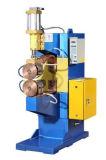 Fn 시리즈 압축 공기를 넣은 AC 회전 솔기 용접 기계