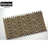Hairise1005 оптовая торговля рекламные Китай производитель транспортер модульный ремень
